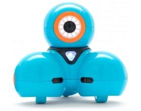 Робот Dash Wonder Workshop 1-DA01-05