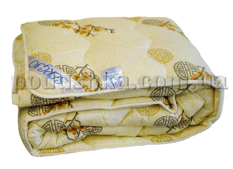 Одеяло шерстяное Sergio
