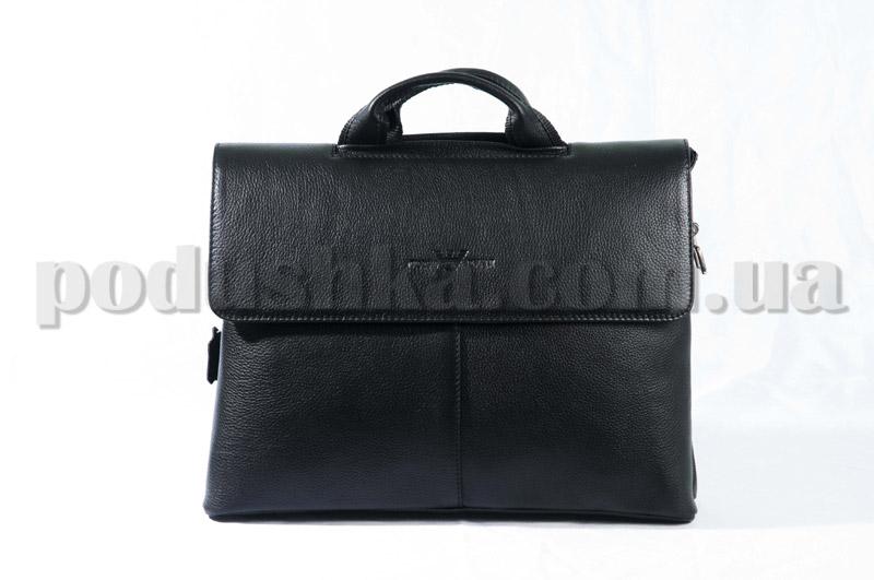 Портфель мужской деловой Luciano 1802