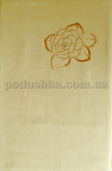 Комплекты постельного белья из льна 11с264-ШР