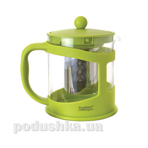 Чайник заварочный 1,5л Berghoff 1106845   BergHOFF