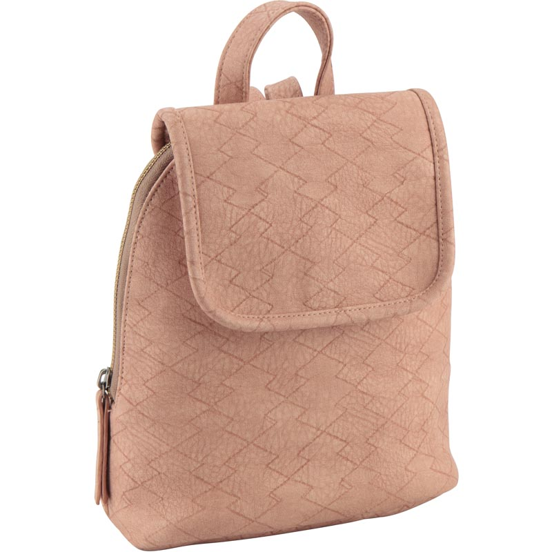 Рюкзак Kite Dolce K18-2537XXS-3 розовый
