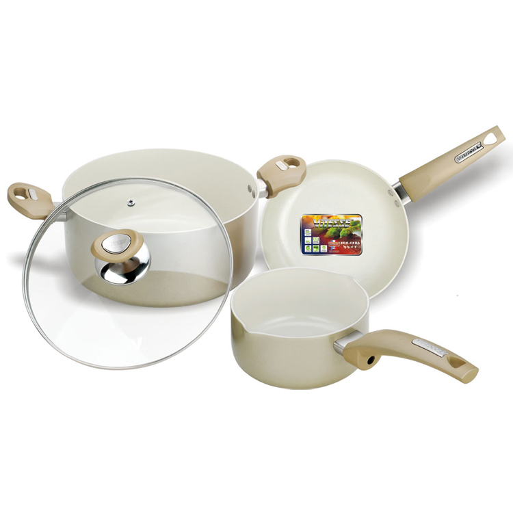Набор посуды Vitesse VS-2218
