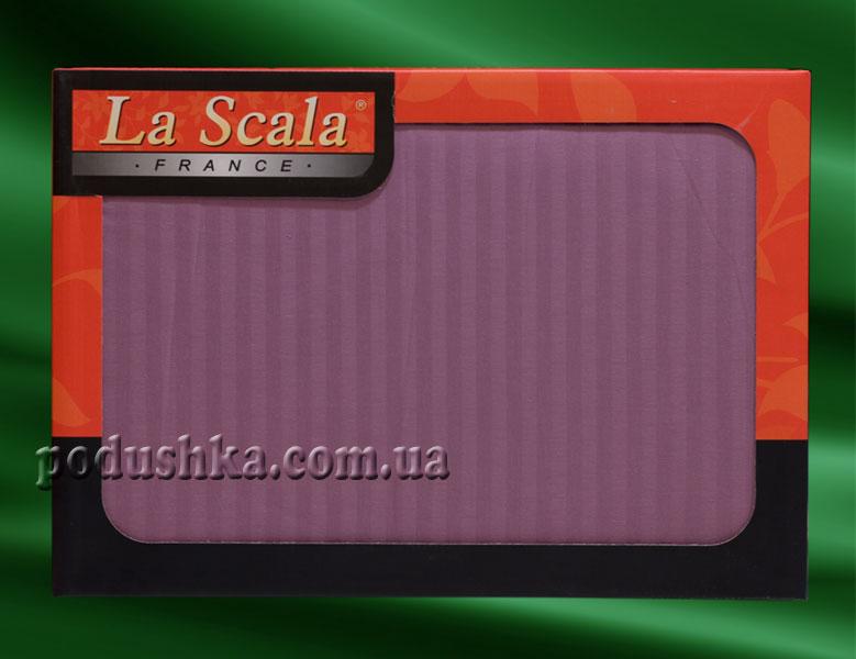 Постельное белье HY-064, La Scala