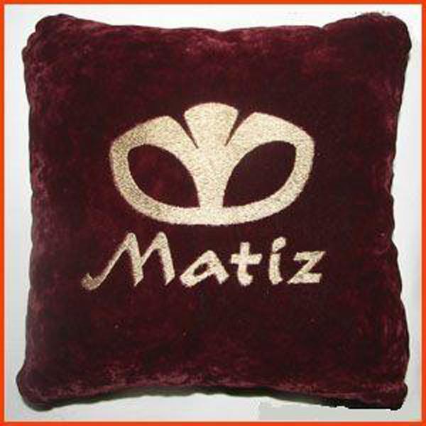 Подушка Matiz
