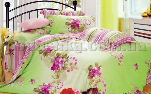 Постельное белье Word of Dream 1140SYH152