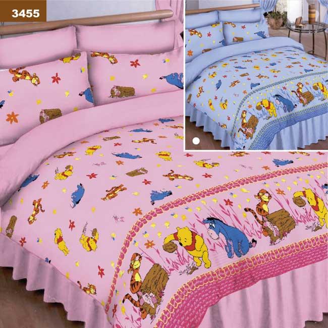 Постельное белье Вилюта 3455 Pink