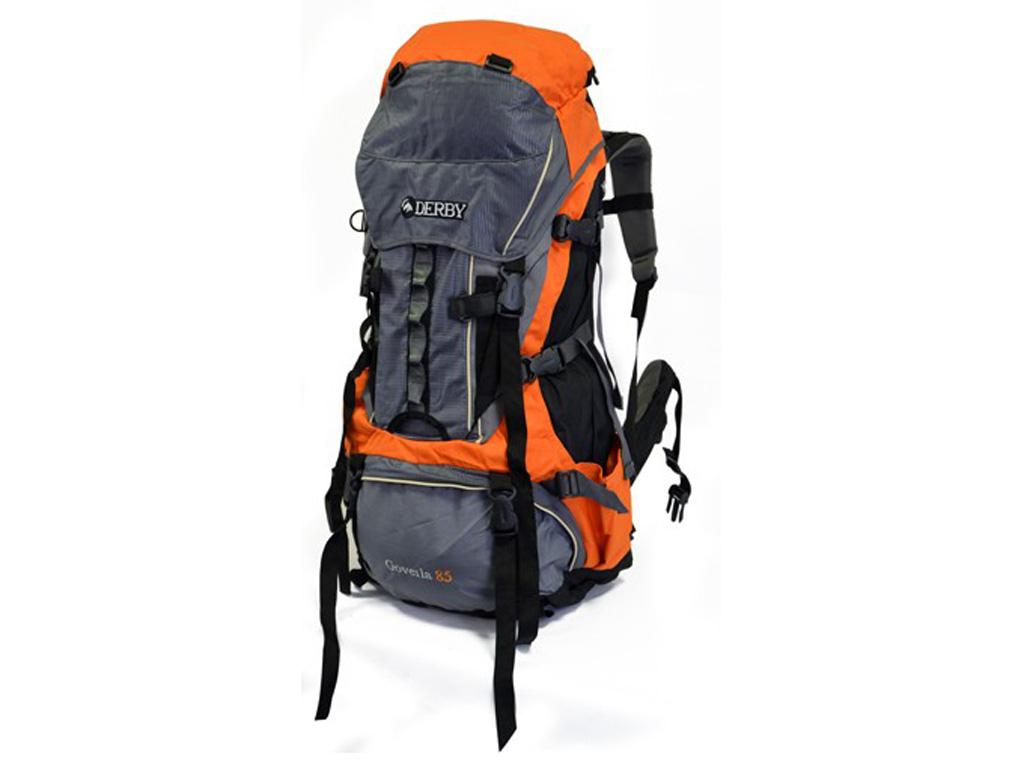 Рюкзак туристический Derby 0142585