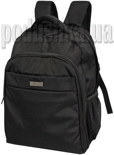 Рюкзак для ноутбука Derby 0170013 черный