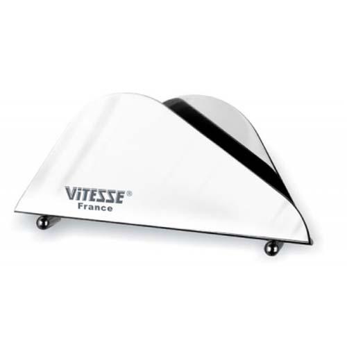 Салфетница  Vitesse VS-1274 (Chloe)