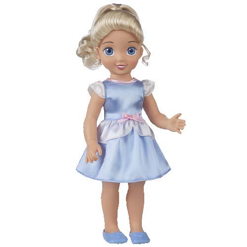 Кукла 70801