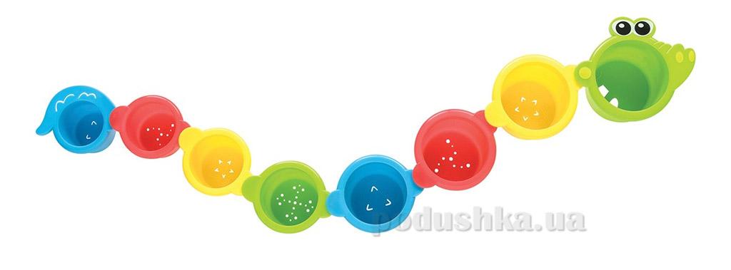 Чашечки-формочки Playgro 0180269