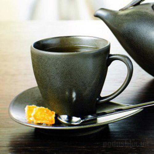 Чашка Cuba Marone Asa Selection