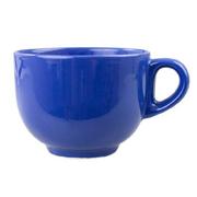 Чашка для бульона Cesiro синяя