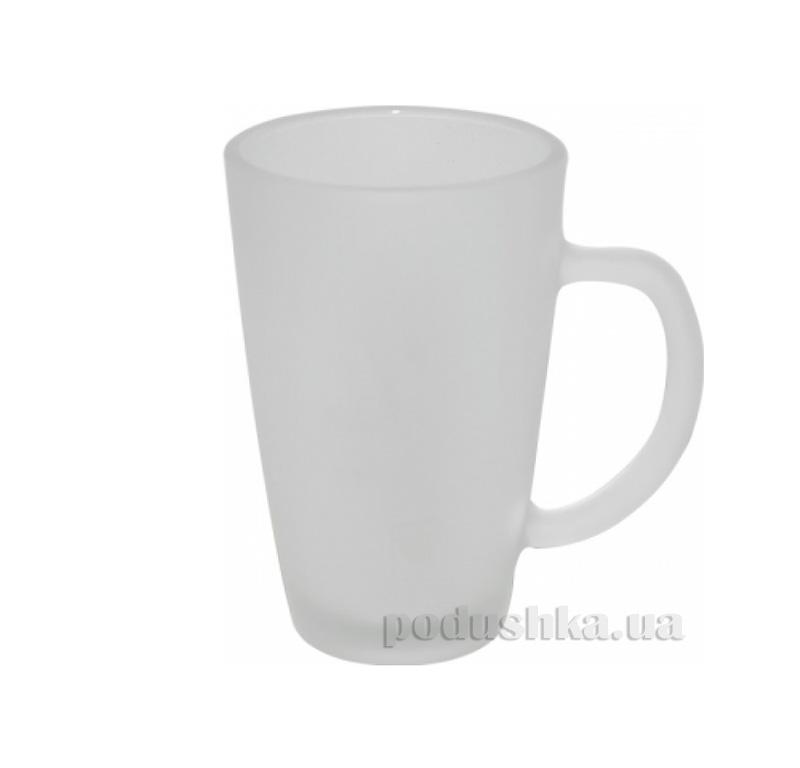 Чашка Капучино матовая ST 7144