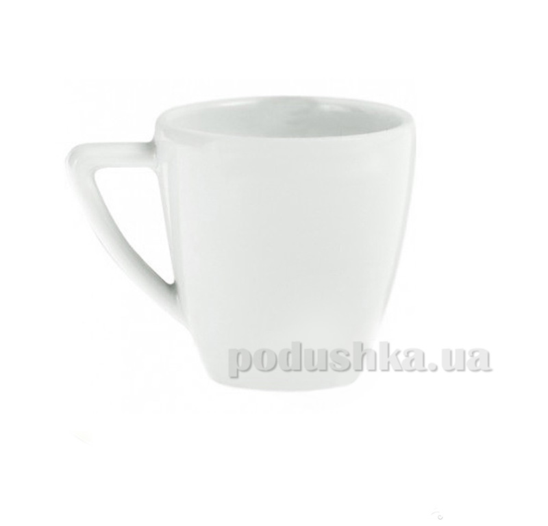 Чашка Lubiana Classic 2522L