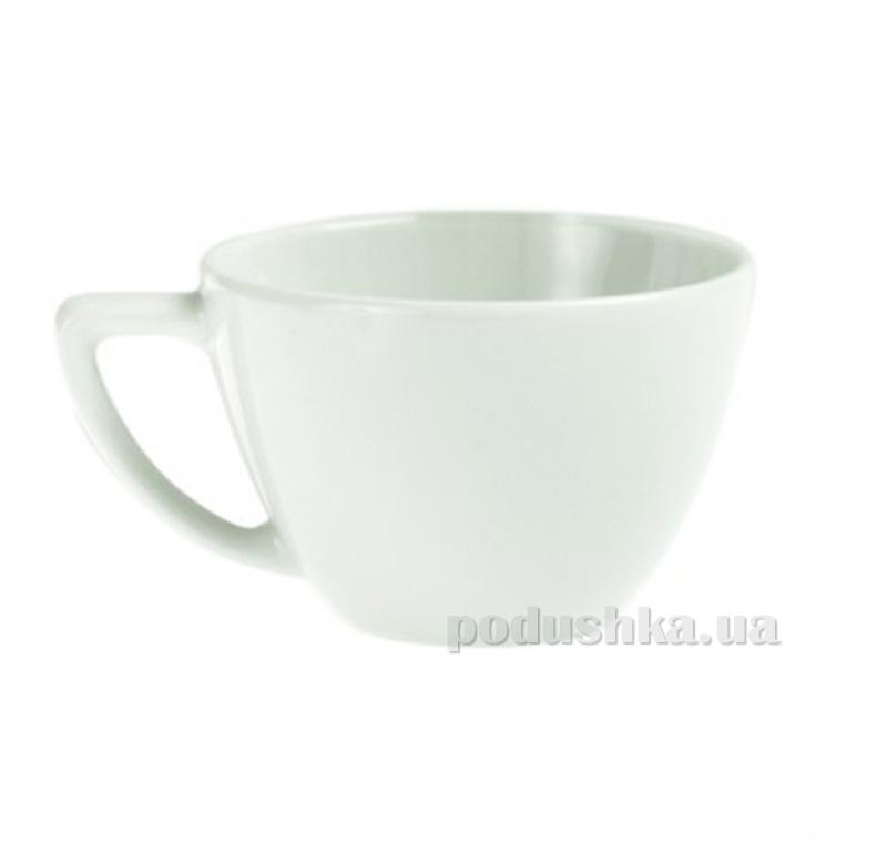 Чашка Lubiana Classic 2526L