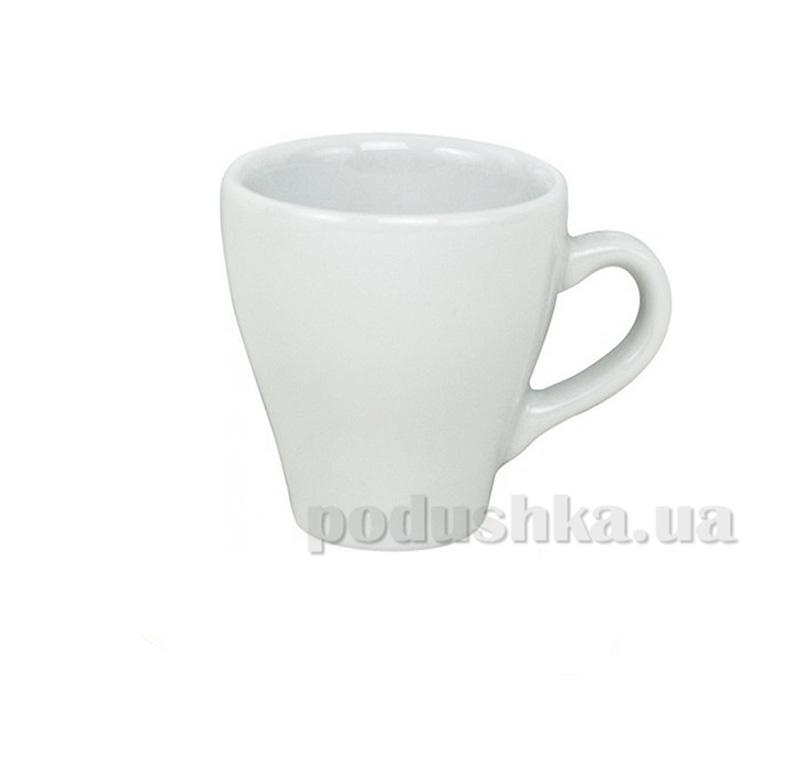 Чашка Lubiana Paula 1700L
