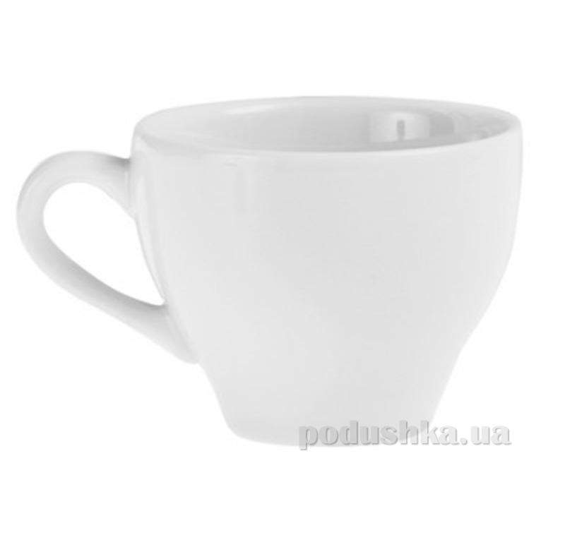 Чашка Lubiana Paula 1701L