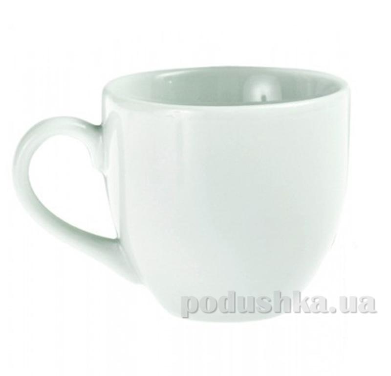 Чашка Lubiana Paula 1702L