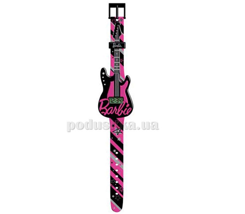 Часы Гитара Barbie