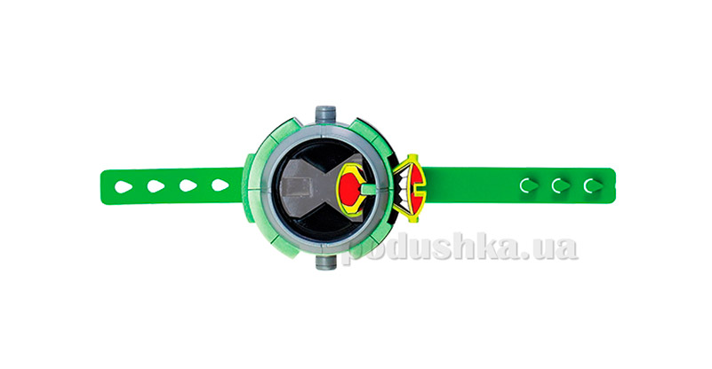Часы мини-Омнитрикс Инопланетная сила серия : Omniverse 37242
