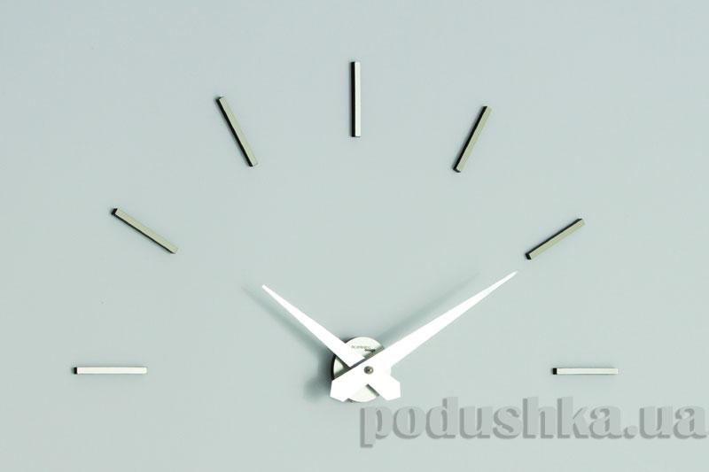 Часы настенные Incantesimo Design Aurea