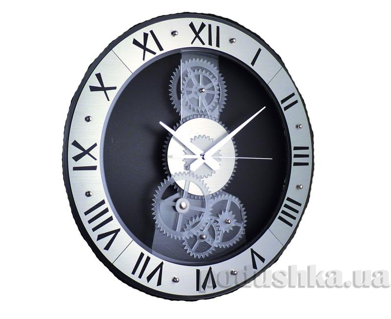 Часы настенные Incantesimo Design Genius