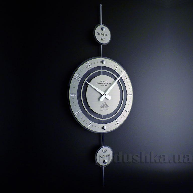 Часы настенные Incantesimo Design Greenwich