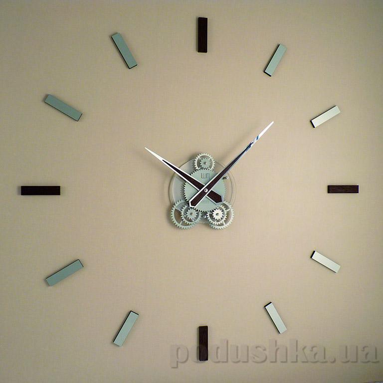 Часы настенные Incantesimo Design Illum