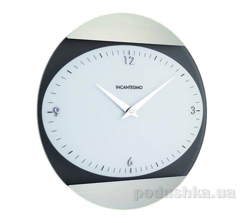 Часы настенные Incantesimo Design Logical