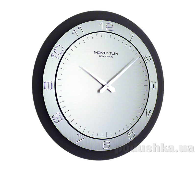 Часы настенные Incantesimo Design Momentum