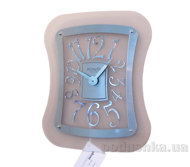 Часы настенные Incantesimo Design Monella