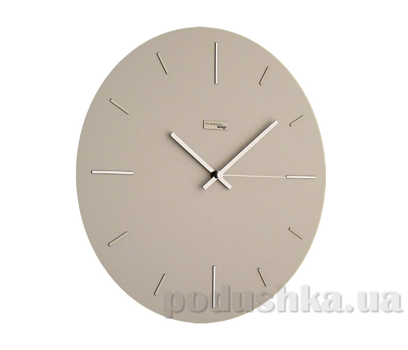 Часы настенные Incantesimo Design Omnia