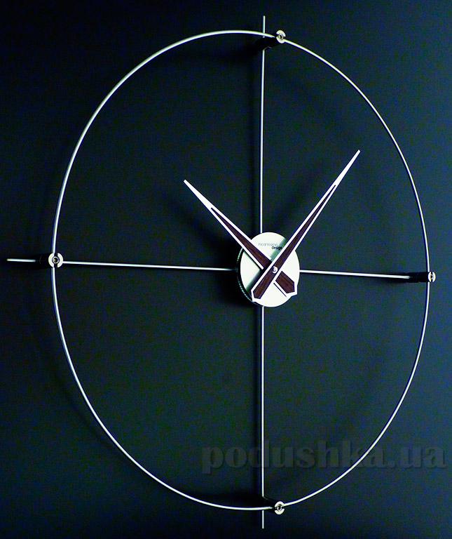 Часы настенные Incantesimo Design Omnus