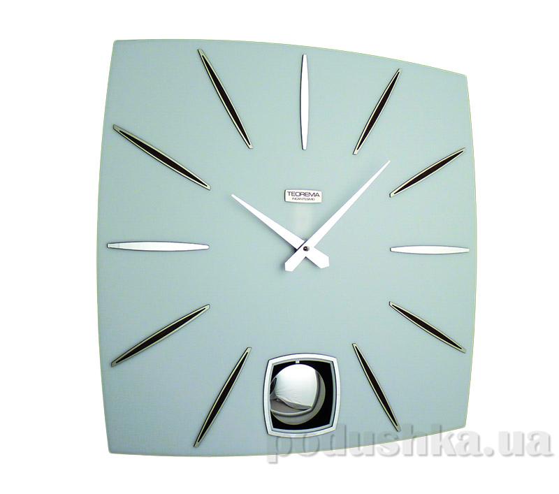 Часы настенные Incantesimo Design Pendolo Teorema