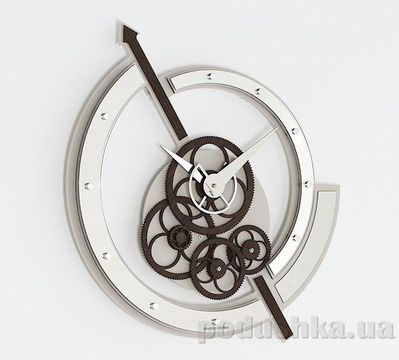 Часы настенные Incantesimo Design Primus