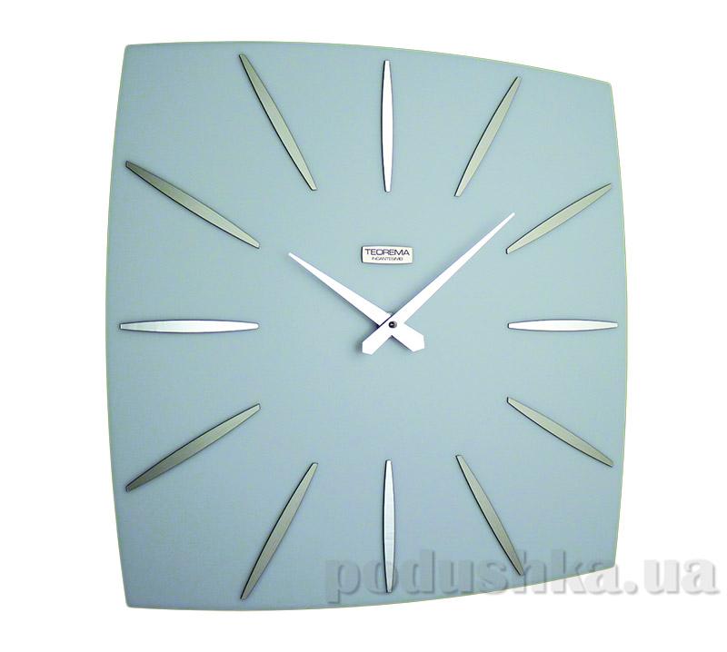 Часы настенные Incantesimo Design Teorema