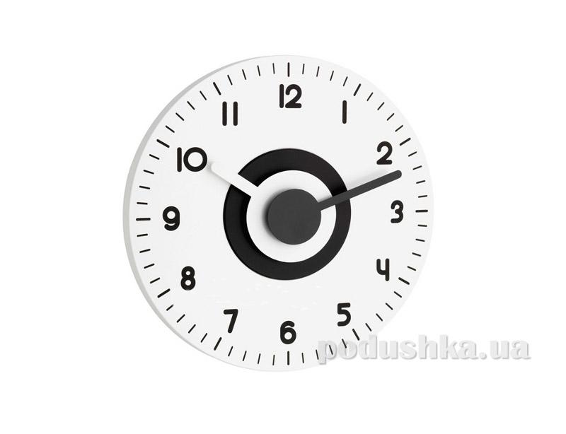Часы настенные TFA Polo 60301502