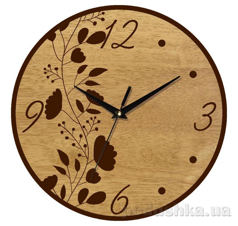 Часы настенные ЮТА Dream 330Х330Х27мм 01-Dr