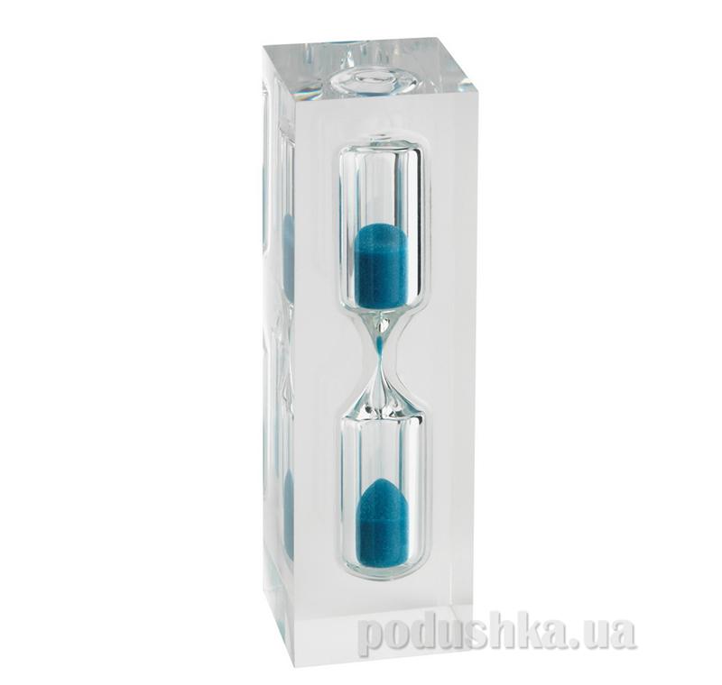 Часы песочные TFA 3 мин. 18600514