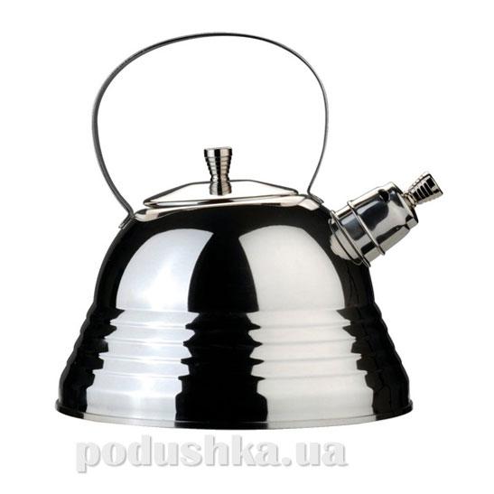 Чайник Cook&Co 2,6л Berghoff 2800331   BergHOFF