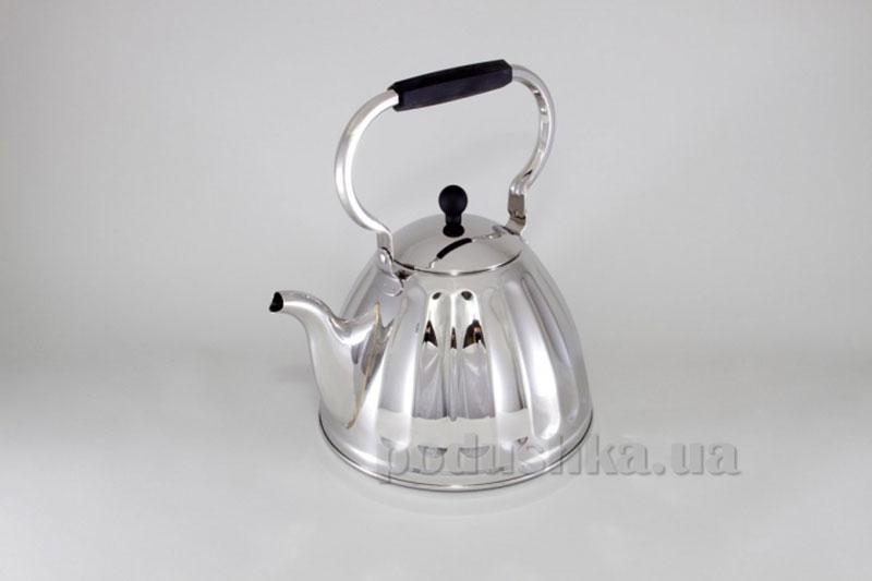 Чайник для кипячения воды Gipfel