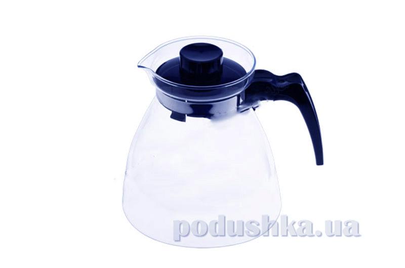 Чайник Ewa 2,1 л CDES210A