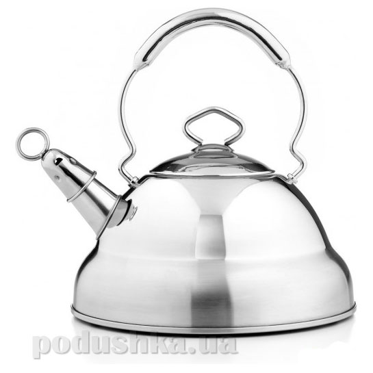 Чайник Harmony 2,6л Berghoff 1104126   BergHOFF