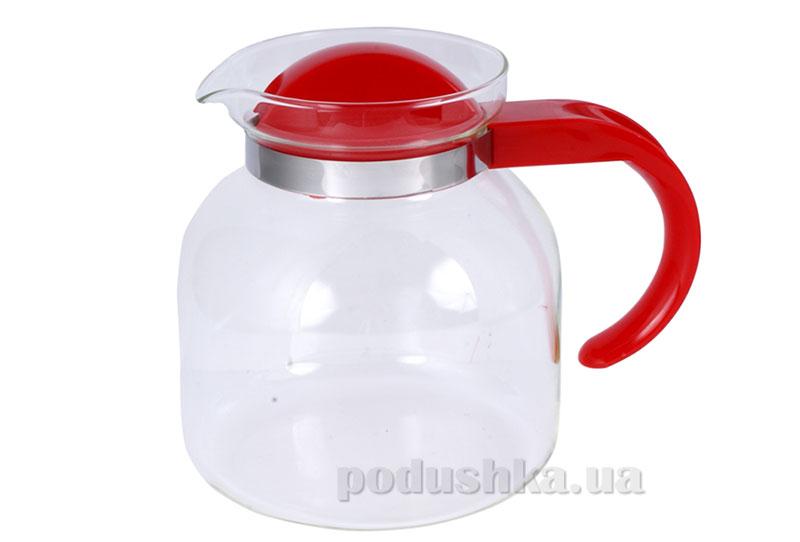 Чайник Iga 0,35 л CDIP035A