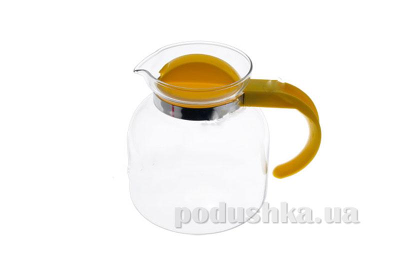 Чайник Kaya 1,85 л CDKP185A