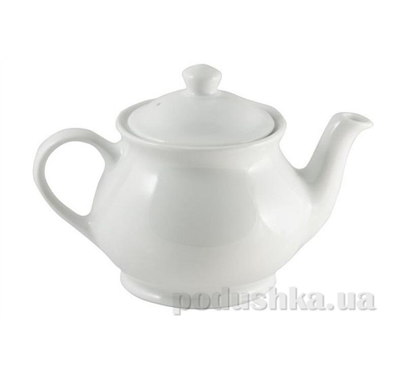 Чайник Lubiana Grace 2021L