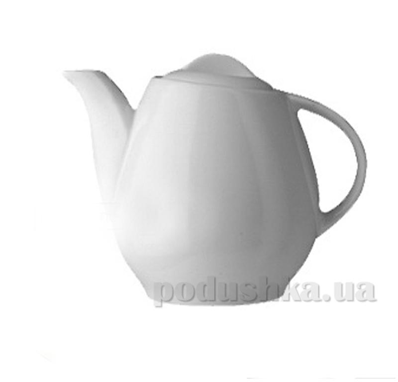 Чайник Lubiana Wawel 2020L