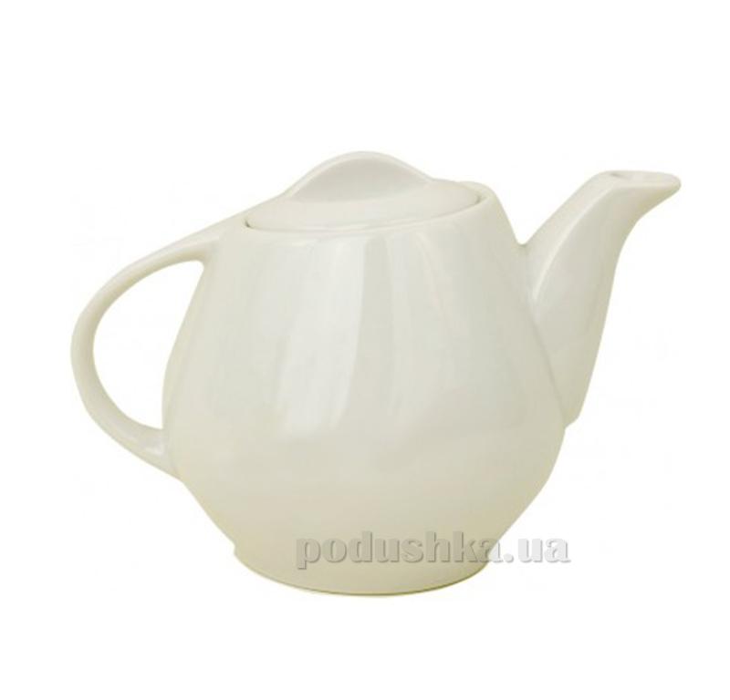 Чайник Lubiana Wawel 2022L